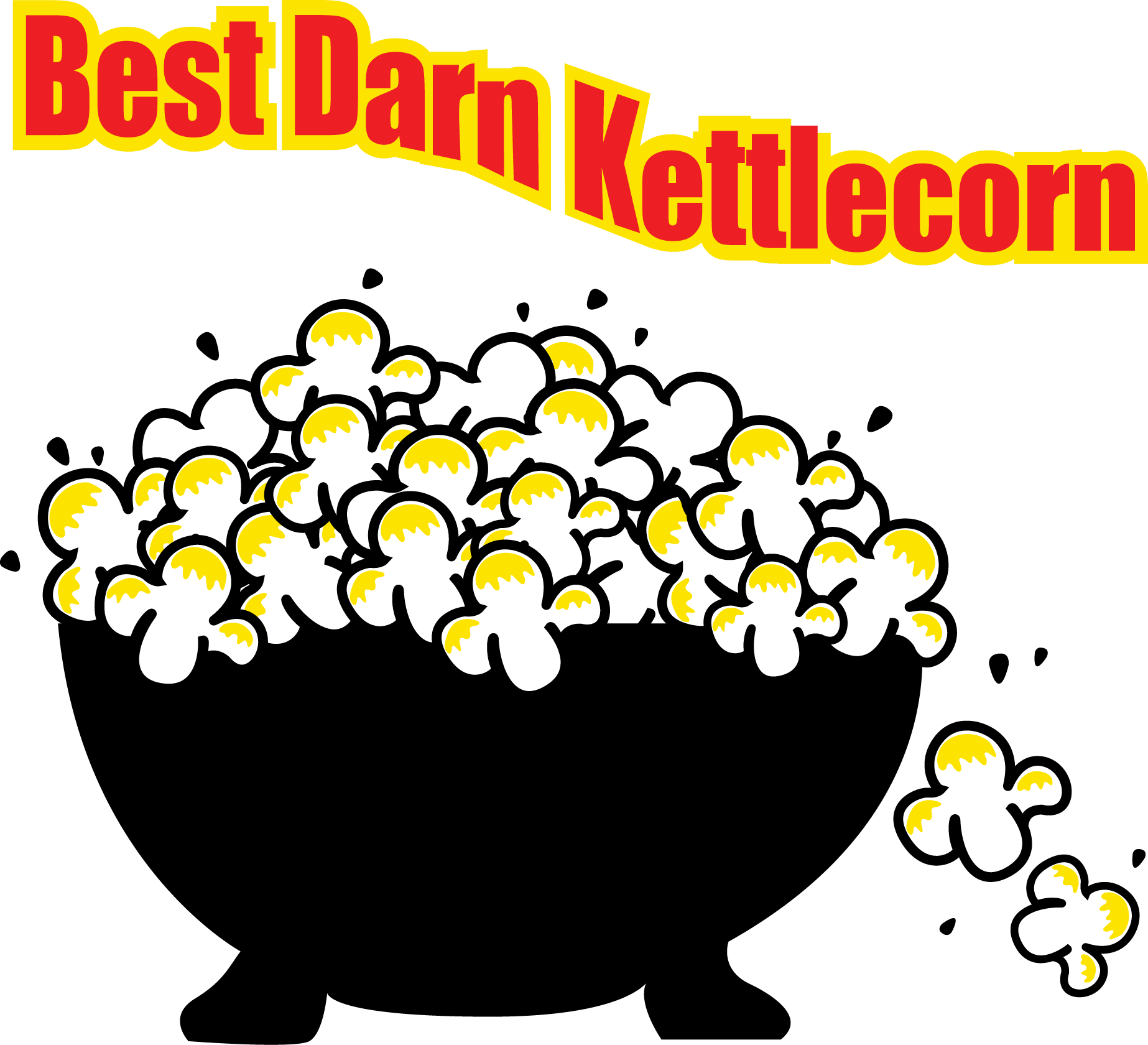Free Kettle Corn Cliparts, Download Free Clip Art, Free Clip Art on.