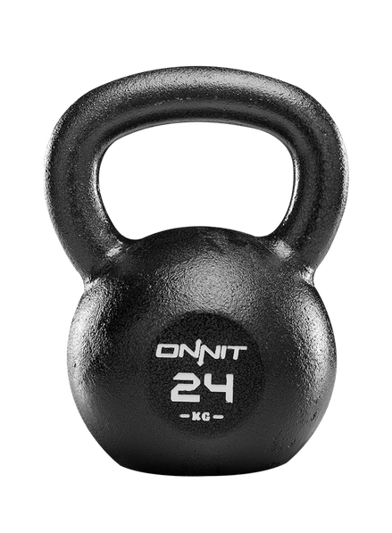 Kettlebell PNG Images Transparent Free Download.