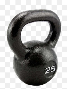 Kettlebell Png & Free Kettlebell.png Transparent Images #30117.