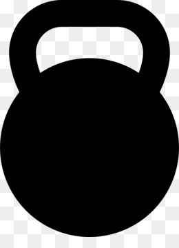 Pin about No equipment workout, Kettlebell and Clip art on.