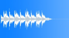 Kettle Drum Sound Effects ~ Kettle Drum Sounds.