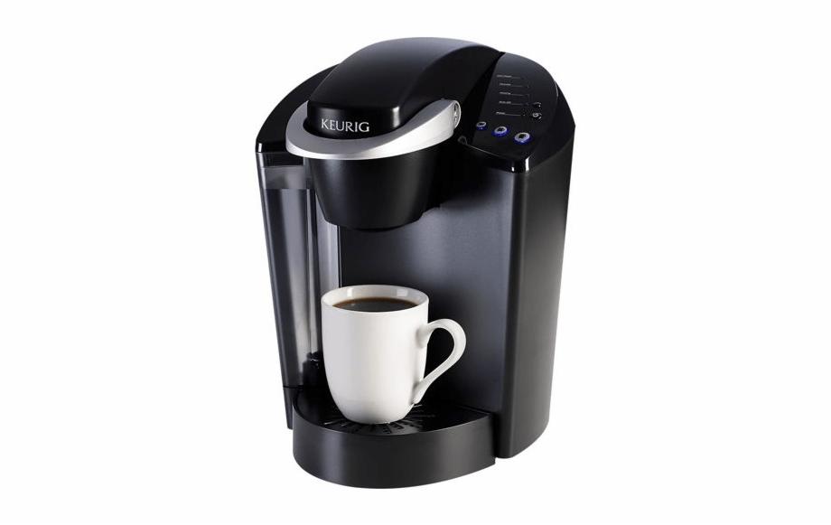 Keurig K55 Keurig K525c Coffee Maker.