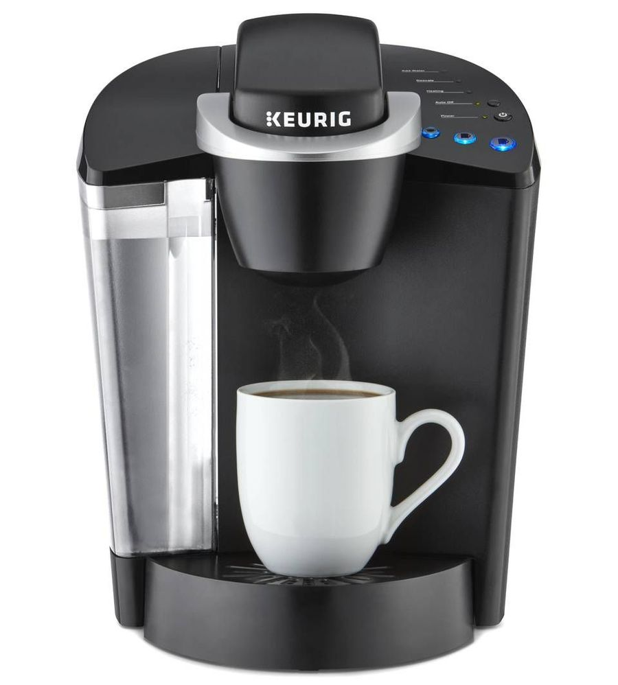 Download keurig k55 k classic single serve programmable k cup pod.