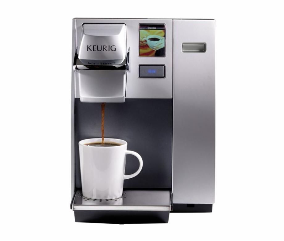 Keurig K155 Keurig Coffee Makers.