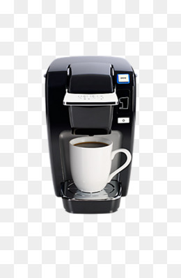 Keurig K15 PNG and Keurig K15 Transparent Clipart Free Download..