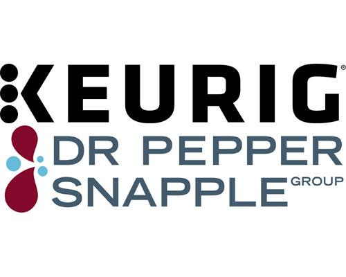 Keurig Dr Pepper Is Not Worth More Than Competitors.