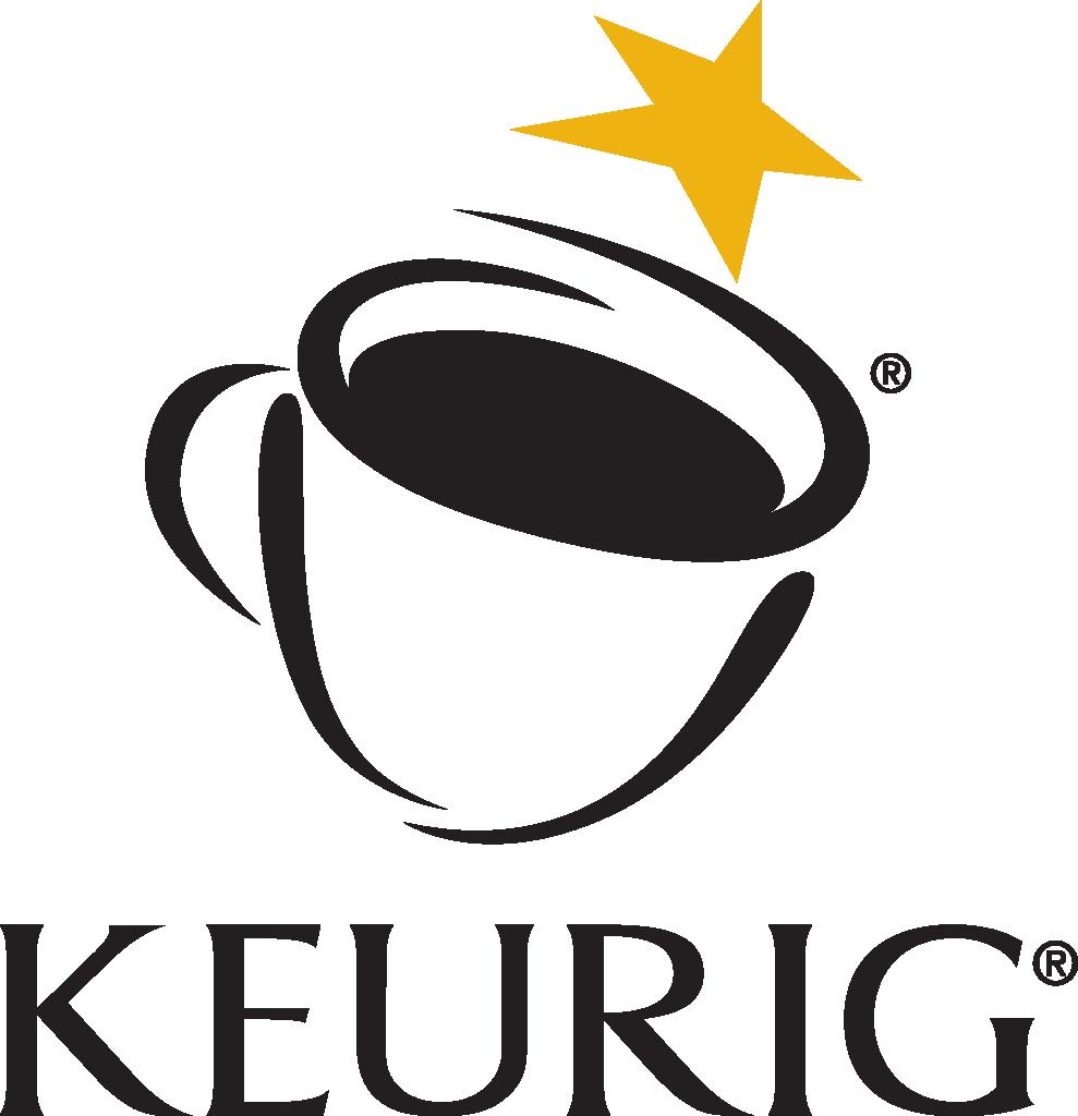 Keurig Logo / Industry / Logo.