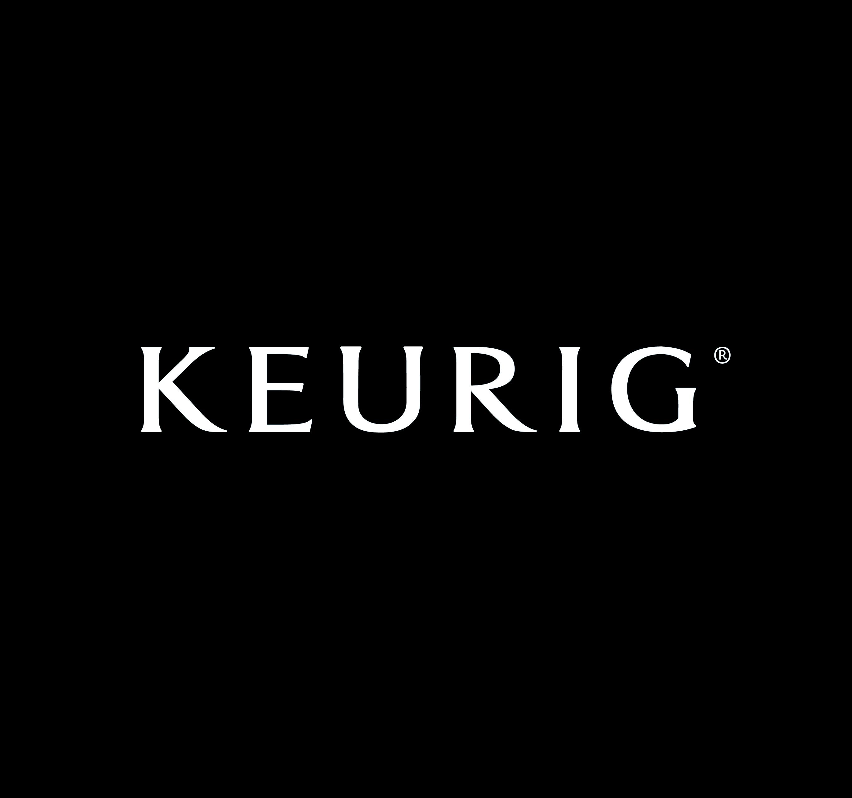 File:Keurig Logo.png.