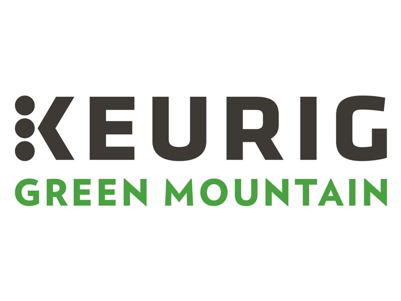 Keurig Green Mountain Plans Spartanburg Facility.
