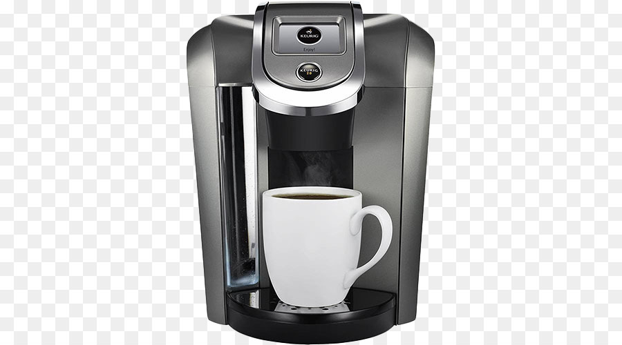 Coffee Home Appliance png download.