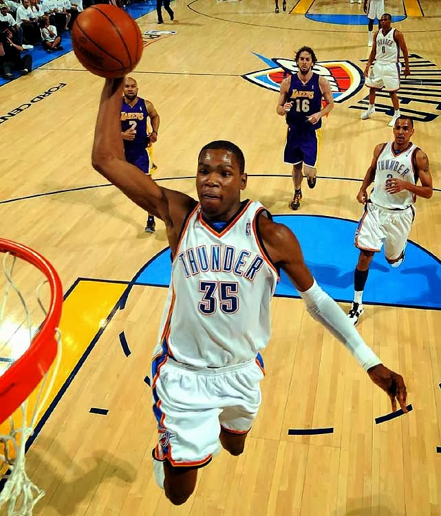 Kevin durant jersey clipart.
