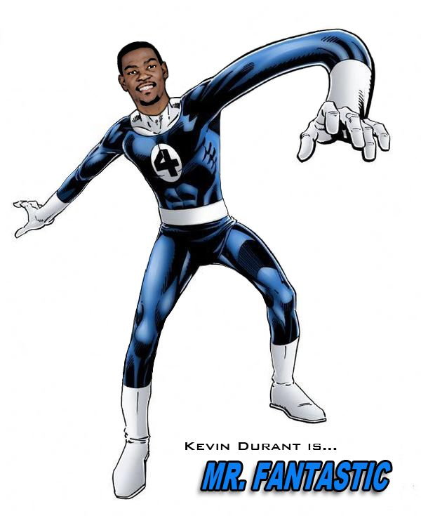 1000+ images about Kevin Durant on Pinterest.