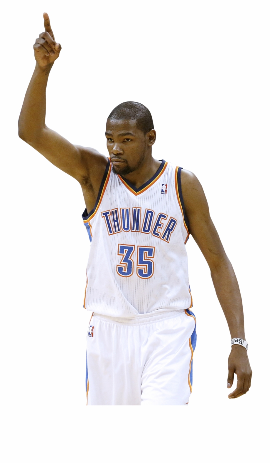 Kevin Durant Says He Will Sign With The Golden State Free PNG Images.