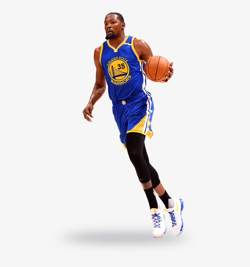 Kevin Durant Png , (+) Pictures.