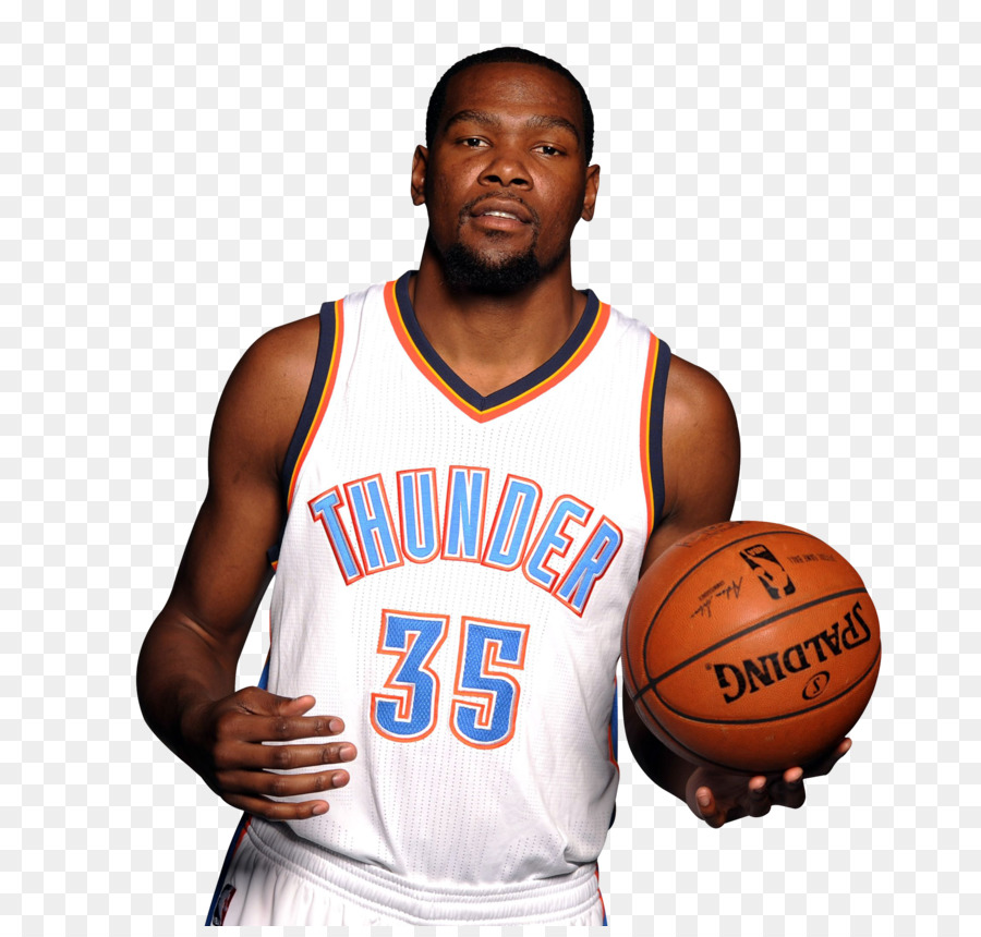 Kevin Durant png download.