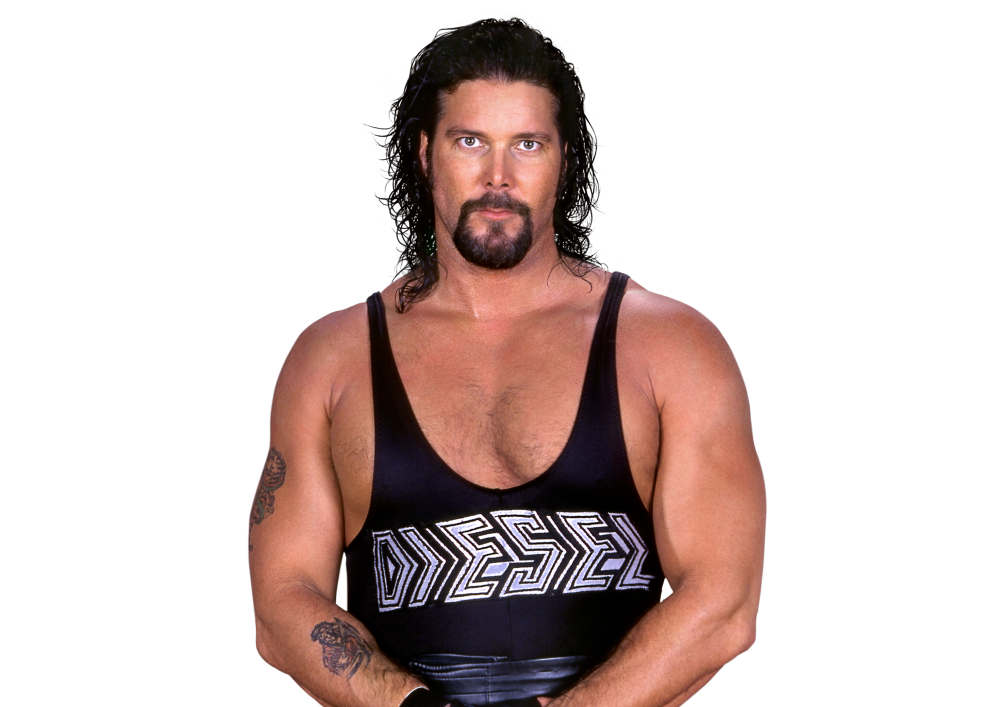 Free collection of Kevin nash png. Download transparent clip arts on.