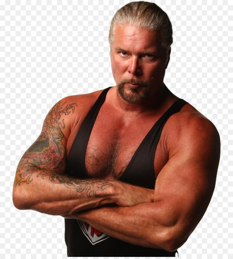 Kevin Nash Impact! Impact Wrestling Professional wrestling Royal.