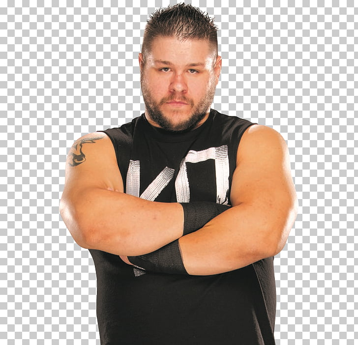 Kevin Owens WWE United States Championship Professional.