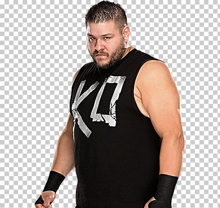 Kevin Owens Computer file, Kevin Owens File PNG clipart.