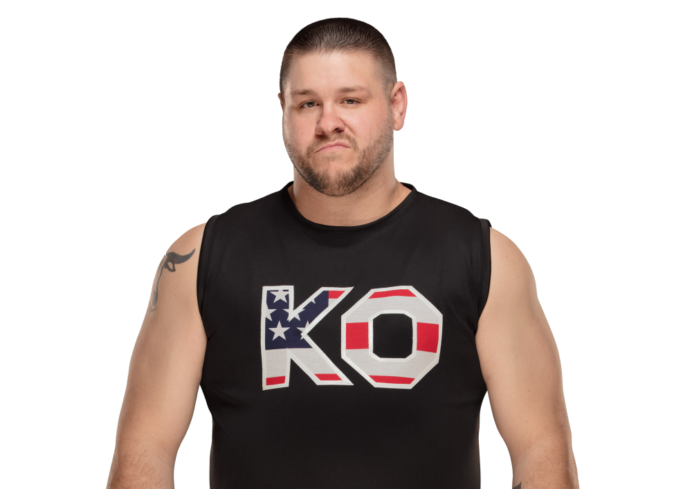 Kevin Owens Png (108+ images in Collection) Page 1.