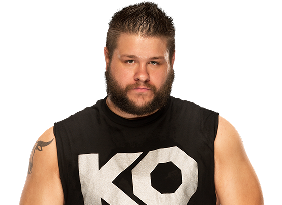 Download Kevin Owens PNG Free Download 235.