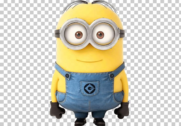 Bob The Minion Kevin The Minion Minions PNG, Clipart, Bob The Minion.