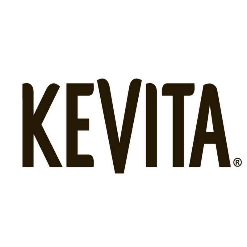 Kevita SQ.png.