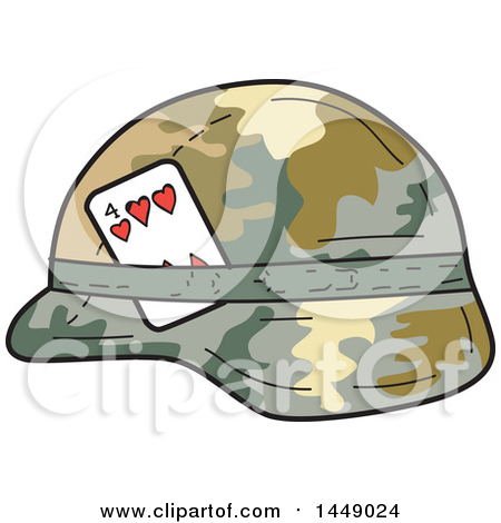 Kevlar clipart - Clipground