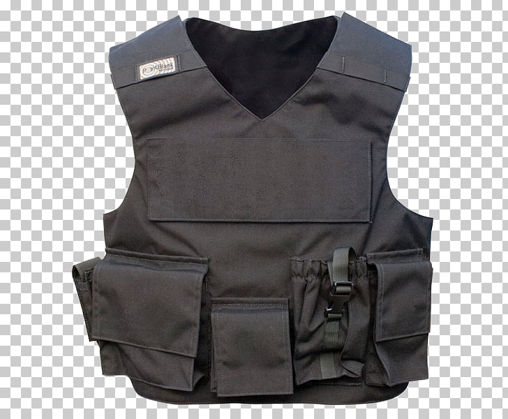 Gilets Bullet Proof Vests Soldier Plate Carrier System Body.