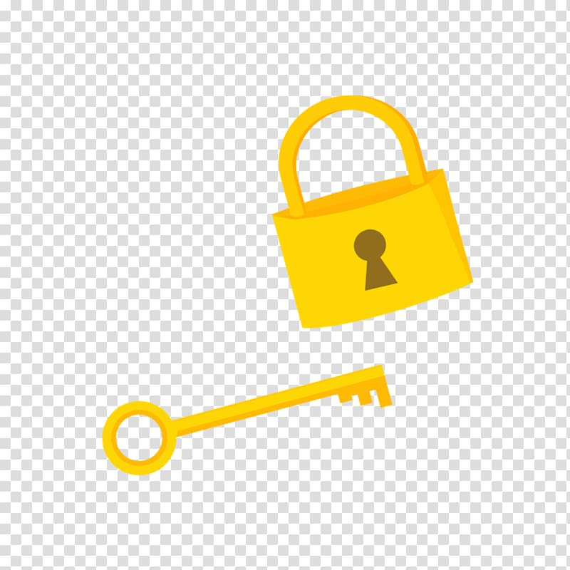 Key Lock , key transparent background PNG clipart.