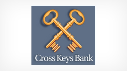 Cross Keys Bank Rates & Fees 2020 Review.