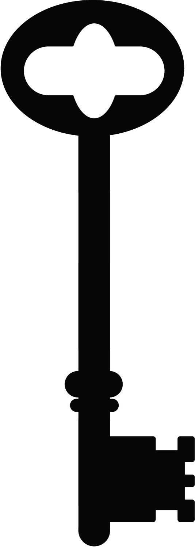 1000+ ideas about Skeleton Key Decor on Pinterest.
