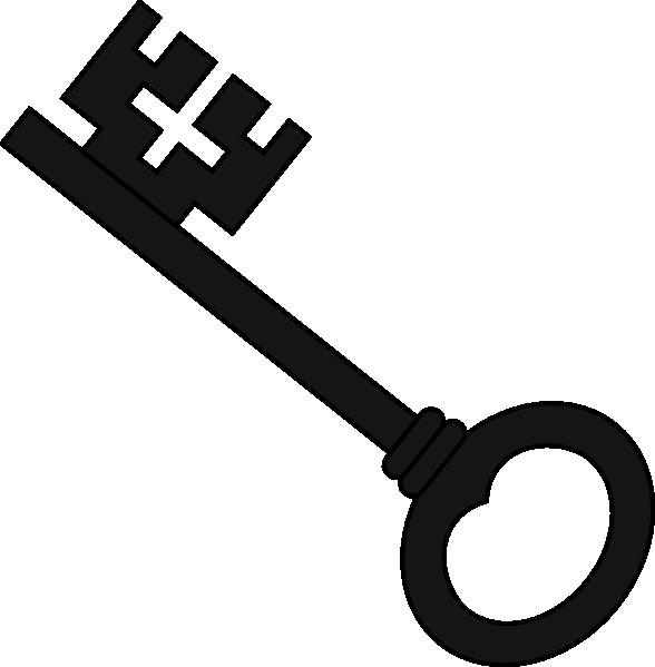 Key Clip Art & Key Clip Art Clip Art Images.