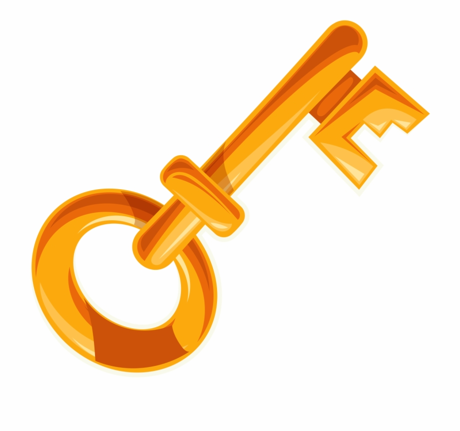 Key Clipart Png Free PNG Images & Clipart Download #435375.
