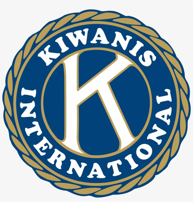 Kiwanis Logo [international].