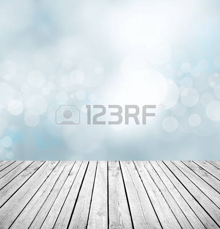 3,111 High Key Cliparts, Stock Vector And Royalty Free High Key.