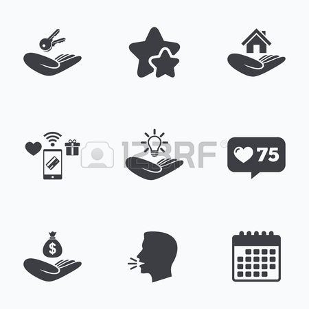 198 Patent Key Stock Vector Illustration And Royalty Free Patent.