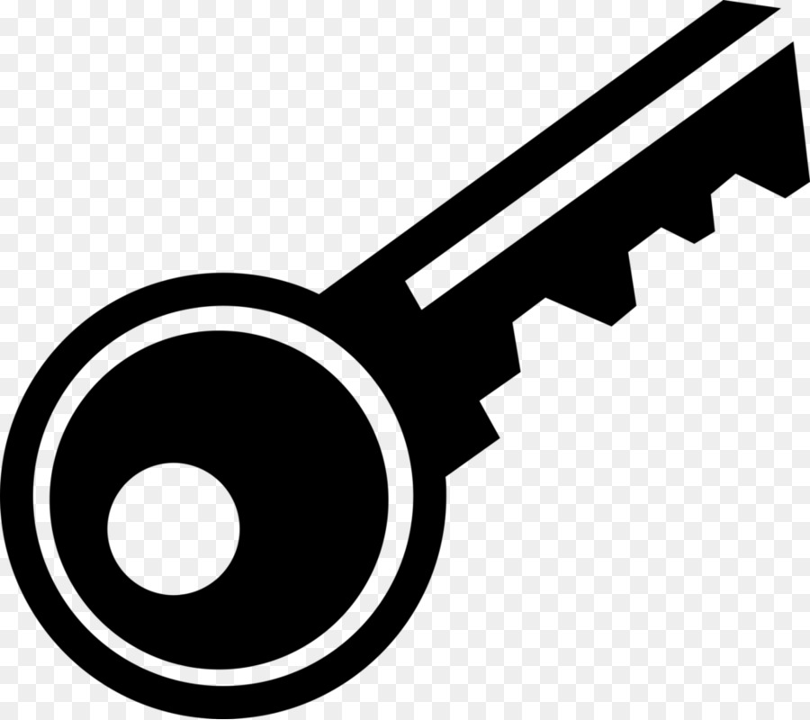 Key clipart png » Clipart Station.