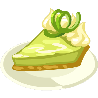 Free Lime Pie Cliparts, Download Free Clip Art, Free Clip Art on.