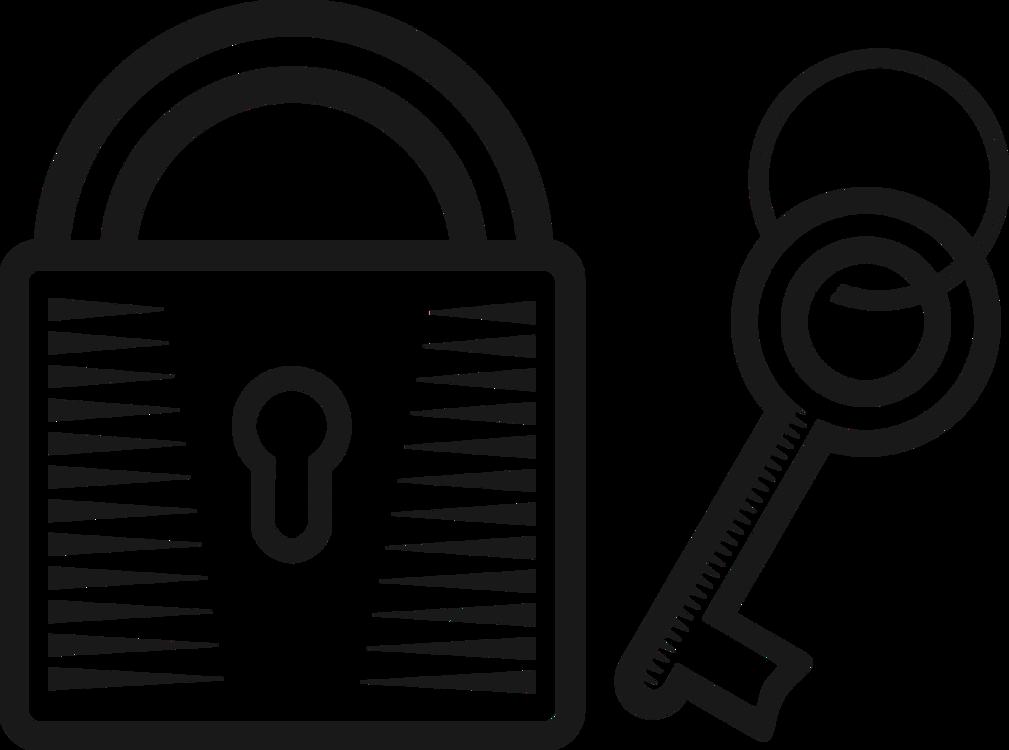 HD Keys And Locks Keys And Locks Skeleton Key Padlock.