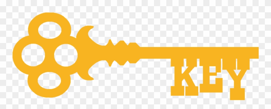 Home Key Clipart Collection Royalty Free Library.