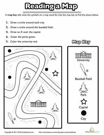 in addition Key Mapping Clipart further Key Mapping Clipart additionally B D E E A Ad Dd Geography Map Map Skills furthermore Product Contents Setting With Modifiers. on mapping setting key symbols
