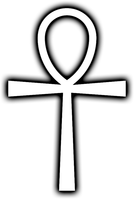Showing post & media for Nile symbol.