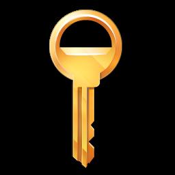 Keys PNG Transparent Images.