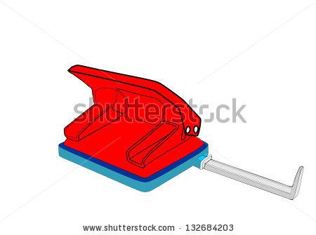 Keypunch Stock Vectors & Vector Clip Art.