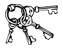 ring clipart clipground
