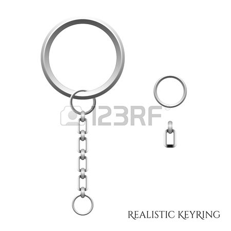 326 Key Pendant Stock Vector Illustration And Royalty Free Key.