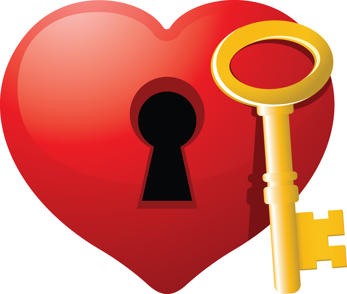 Free Heart Key Cliparts, Download Free Clip Art, Free Clip.