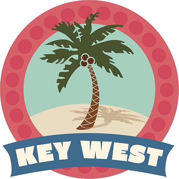 Key West Illustrations, Royalty.