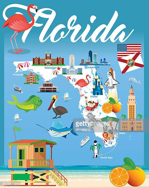 20 Key West Stock Illustrations, Clip art, Cartoons & Icons.